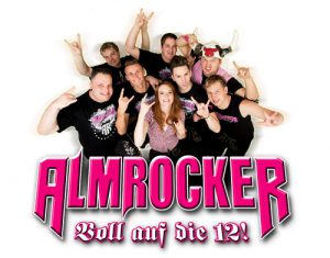 almrocker-bandbild-2014[1]