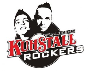 kuhstallrockers[1]