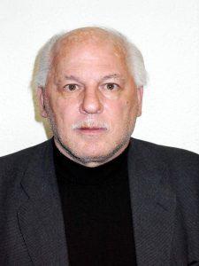 05 Ketterer Günther